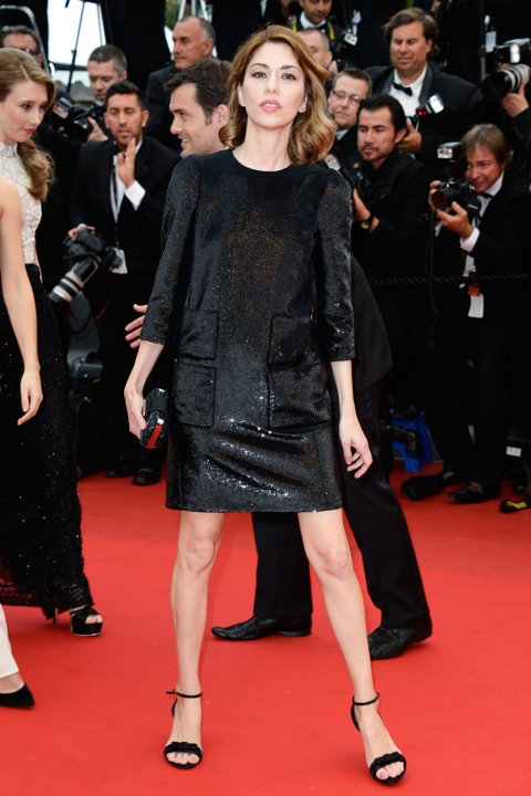 The 66th Annual Cannes Film Festival - Premiere