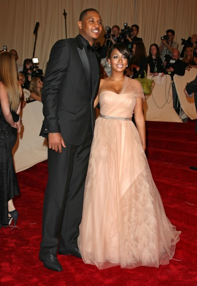 met-gala-new-pretty-carmelo-anthony-lala-anthony-blush-pink-couple